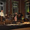 Concertband Leut 30062013 2013-06-30 304.JPG
