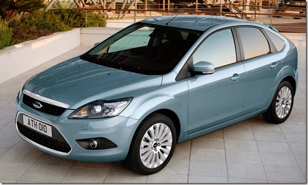 autowp.ru_ford_focus_5-door_hatchback_54