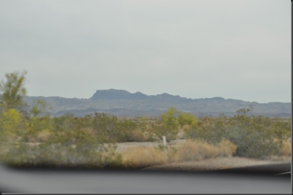 04-25-12 2 through desert 08