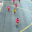 carreradelsur2014km1-033.jpg