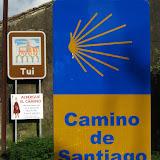 Camino Portugues 160.JPG