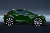 Aston-Martin-Vanish-CUV-3