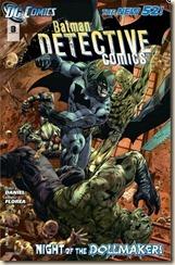 DCNew52-BatmanDetectiveComics-3