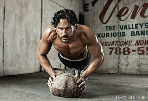 joe manganiello mens health uk-41