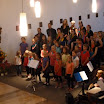23.6.2012 Regentropfenfest in Zinneberg (04).JPG