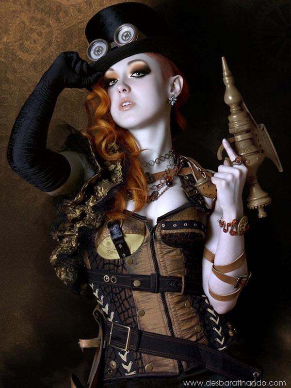 steampunk-girls-garotas-mulheres-lindas-sexy-corset-espartilho-fofas-gatas-gostosas-seios-peitos-desbaratinando-sexta-proibida (43)