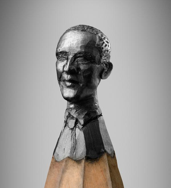 pencilhead2