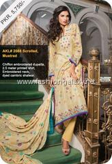Al-Karam-Spring-Dress6