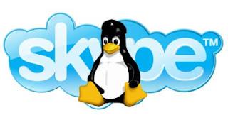 Skype dice addio al P2P e passa a Linux