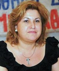 Η περ. σύμβουλος Τζόγια Γρουζή ζητάει τη δημιουργία επισκέψιμης αρχ. έκθεσης στον Πόρο