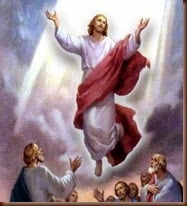 jesus-ascension-091_thumb4