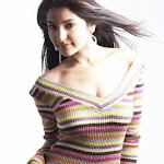 anushka-sharma-wallpapers-96.jpg