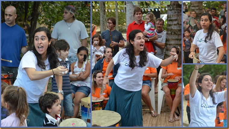 2012_08_18_Vira_Virou_Festa dos Pais_Seleção_0128