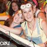 2013-07-20-carnaval-estiu-moscou-70