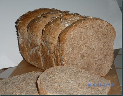 pan integral con pipas de girasol14 copia