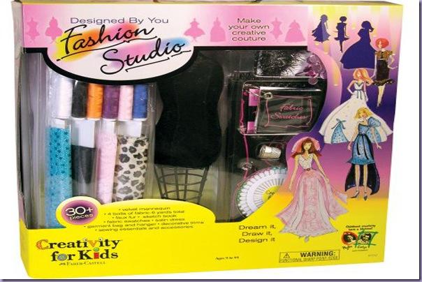 Fashion-Design-Studio-Brinquedo-Caixa