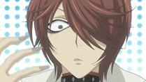 [Anime-Koi]_Kami-sama_Hajimemashita_-_07_[3A28D499].mkv_snapshot_05.45_[2012.11.15_20.23.00]