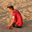 k2uzw_Beach_Volley_05-06-2009_14.jpg