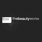 The Beauty Works APK Image