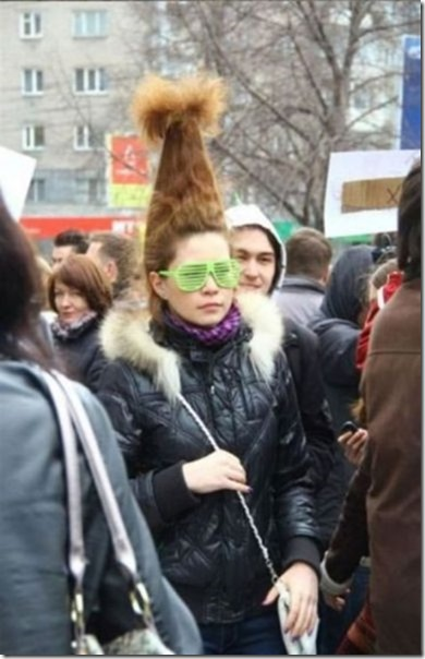 weird-fashion-people-5