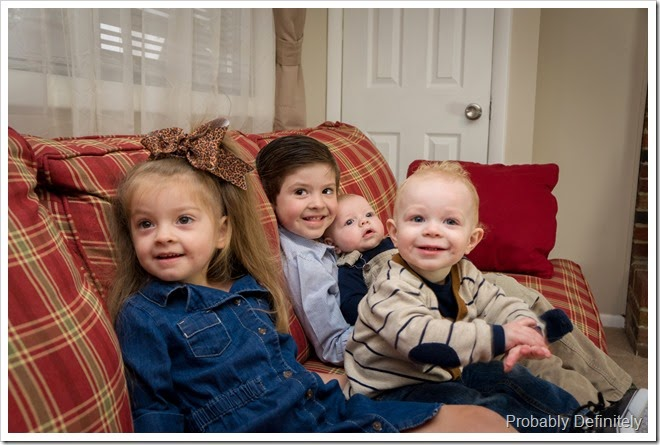 Sadie, Dallas, Reid & Everett