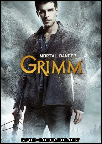 544bad6fabbe8 Grimm S04E01 Legendado RMVB + AVI HDTV