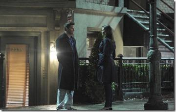 Brennan-Booth-Bones-Season-6