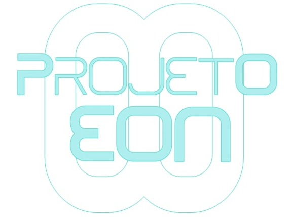 Projeto EON