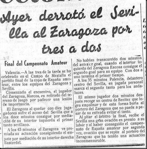 19360622-ELDIA-RECORTE