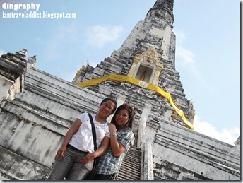 AyutthayaIMG_0318-20100212