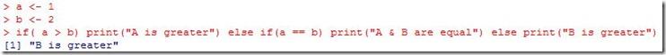 RGui (64-bit)_2013-01-15_15-43-49