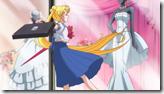 [Aenianos]_Bishoujo_Senshi_Sailor_Moon_Crystal_05_[1280x720][hi10p][1AE486BB].mkv_snapshot_09.59_[2014.09.15_17.57.27]