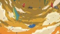 [HorribleSubs] Tsuritama - 12 [720p].mkv_snapshot_15.43_[2012.06.28_14.40.50]