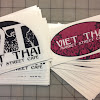 vietthai-stickers.jpg