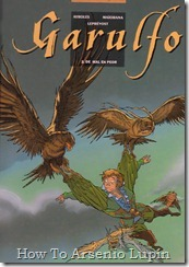 Garulfo_T02_p00