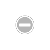 Burlap Banner Tutorial by Lauren Rae & Co.