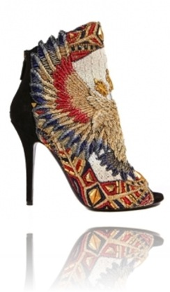 balmainspring2012shoes