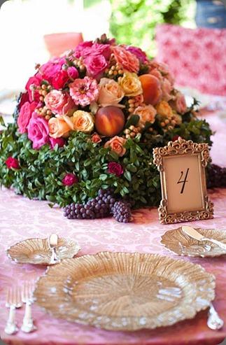Bloom-4849 bloom by anuschka