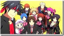 Little Busters Refrain - ED7 - Large 11[2]
