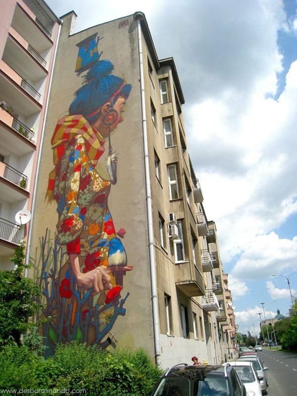 arte-de-rua-mural-gigante-grande-escala-street-art-murals-desbaratinando (7)