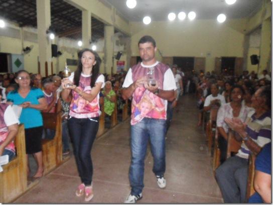 Semana_Nacional_da_Familia_2012 (3)