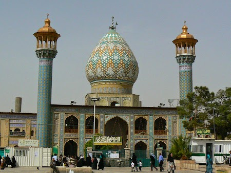 06. Moschee Shiraz.JPG