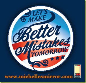 better mistakes tomorrow-logo copy
