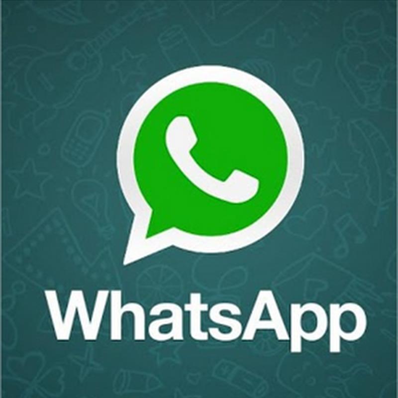 9 razones por las que es benéfico que Facebook haya comprado a WhatsApp