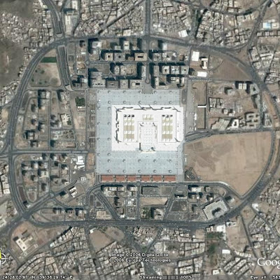 satellite-view-5839ft-goog.jpg