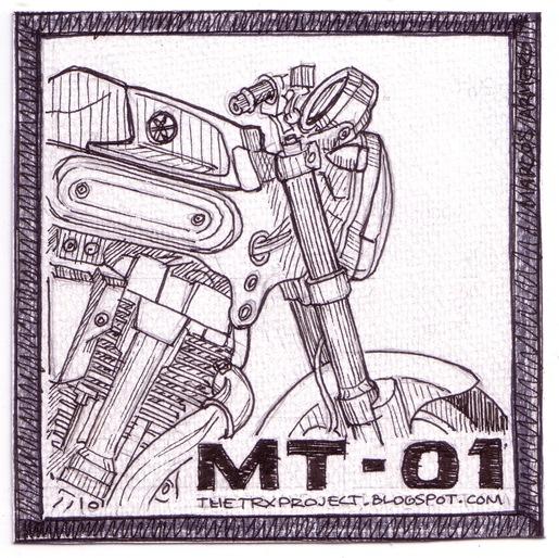 TheTRXproject_MT01_sketch_MarcosArmero