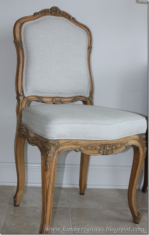 French_chairs (2)
