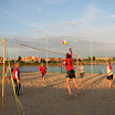 k2uzw_Beach_Volley_05-06-2009_8.jpg