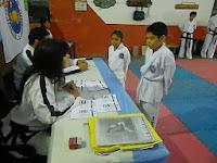 Examen Dic 2012 -109.jpg