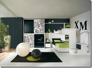 room-for-teens-6-554x410